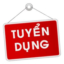 Công ty Luật TNHH Đức Minh Hà Nội tuyển dụng