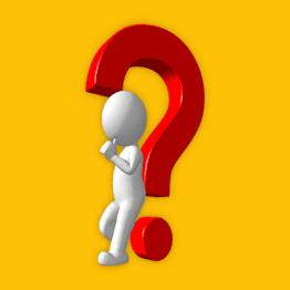 Chấm dứt hợp đồng thuê nhà trước thời hạn có phải bồi thường không?